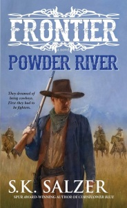 powder-river