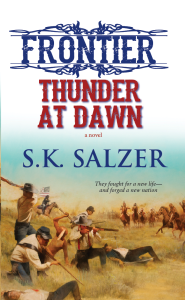 thunder-at-dawn-front-cover
